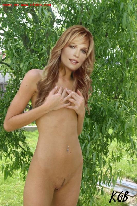 Hot molly sims nude