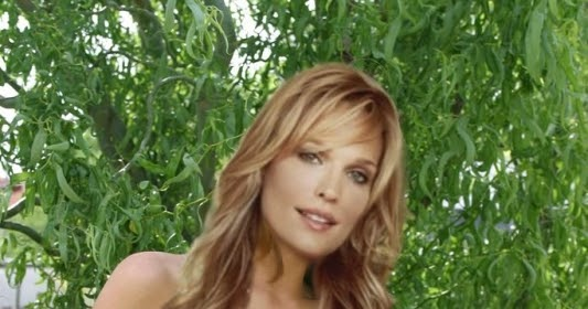 Les Stars Nues : Molly Sims - 46 photos - 0 vidéos - 0