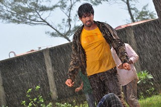 Kannada Movie 'Drama' stills, photo gallery