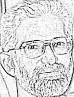 Uday Acharya - Personal Blog