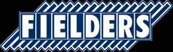 Fielders Steel