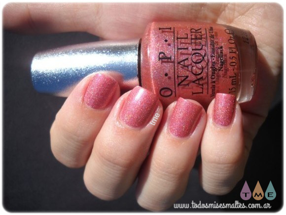 opi-ds-reserve
