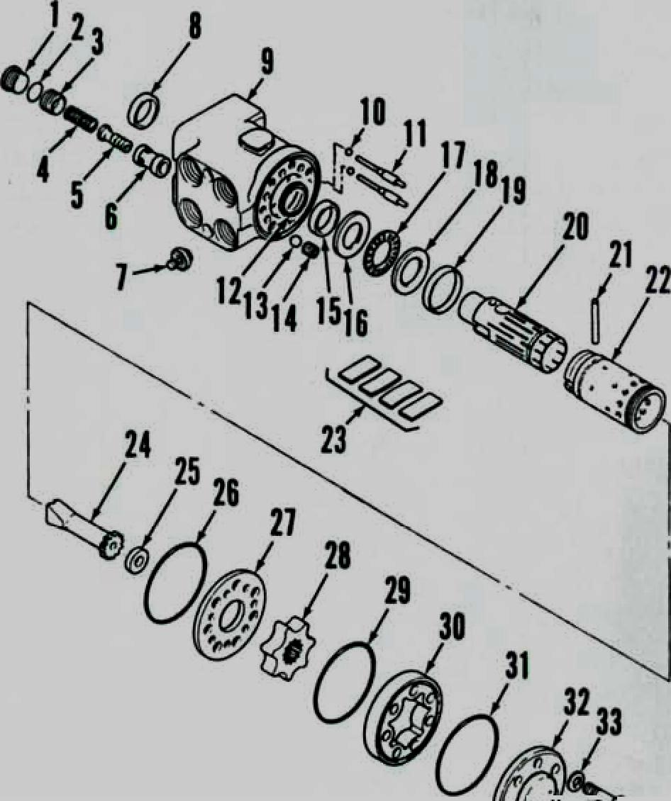 1065613 12v To Both Neg And Pos Side Of Coil besides 1972 Chevy El Camino Wiring Diagram together with 1972 Chevy Starter Wiring Diagram besides Starter Wiring Diagram For 73 Corvette 350 as well Mitsubishi Montero Wiring Diagram Schemes. on 79 nova wire schematics