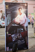 Aagadu posters at audio launch-thumbnail-13
