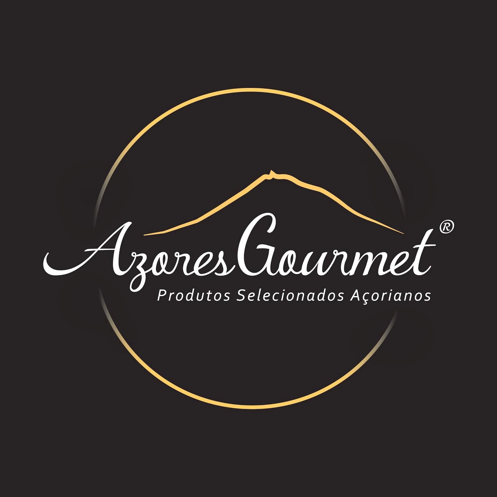 Parceria Azores Gourmet