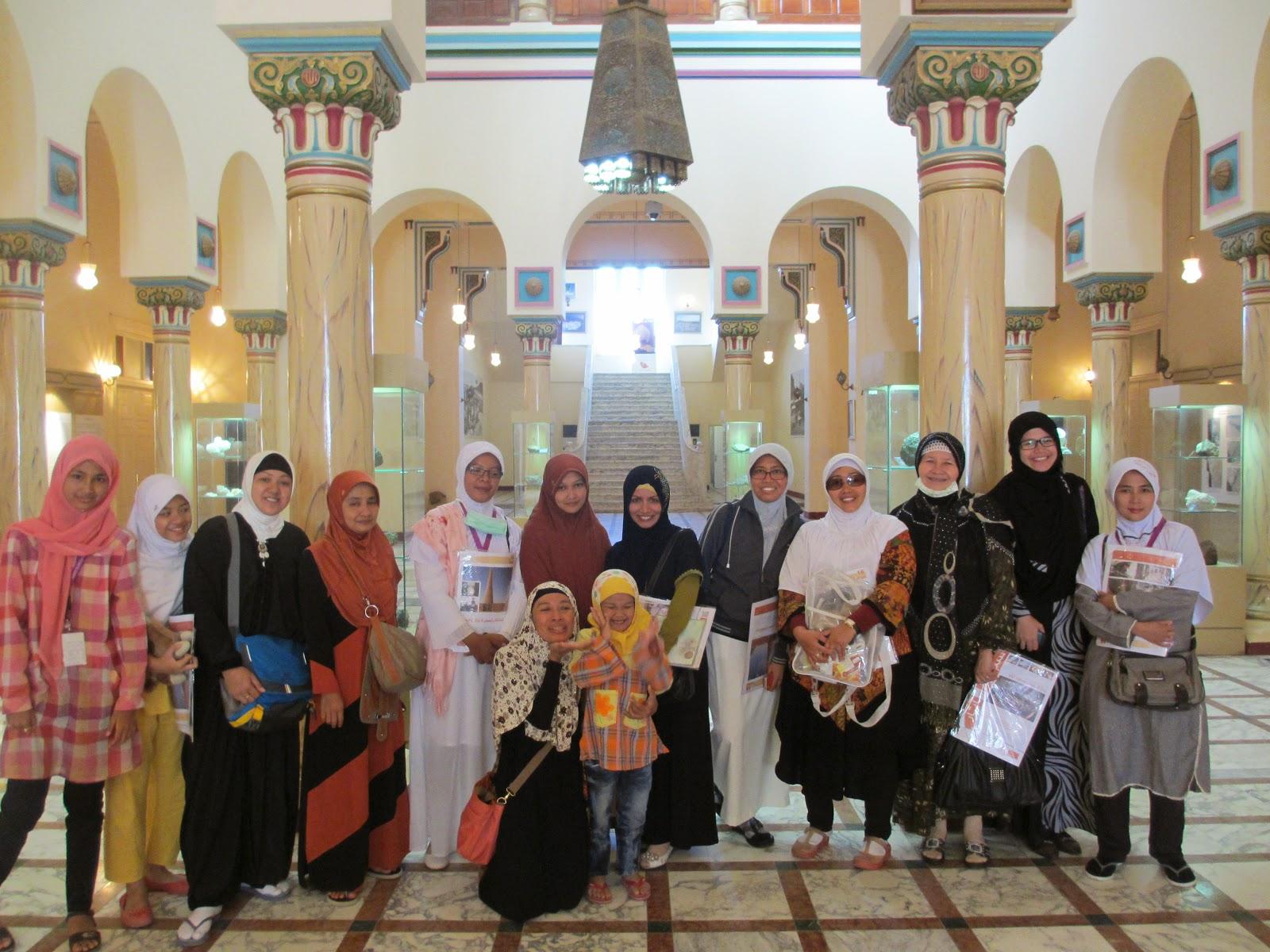 Biro Haji dan Umroh Murah di Bandung