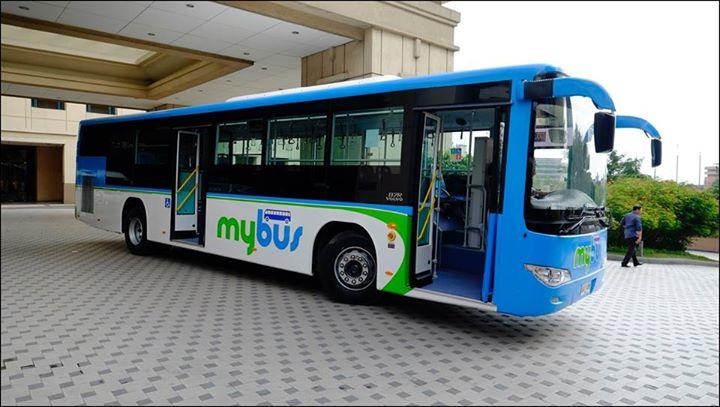 SM-Seaside-City-My-Bus