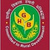 Madhya Bihar Gramin Bank Recruitment 2015