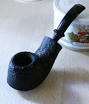 This is a pipe indeed