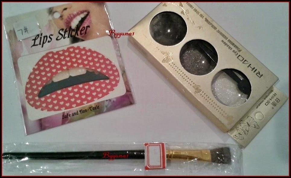 http://www.bornprettystore.com/2993-items-born-pretty-cosmetic-lucky-secrect-gift-packs-p-14247.html