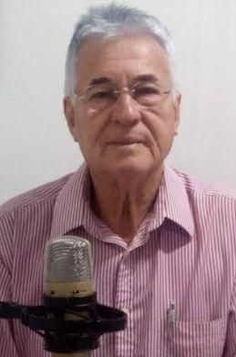 PARCEIROS RBN Valter Machado