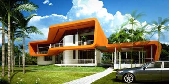 Kerala Building Construction: Green House design Concept on luxury villa design plans, home design plans, single story modern house design plans, simple small house design plans, and one half story house plans, florida house design plans, mumbai house design plans, philippines house design plans, prairie style house plans, design your own house plans,