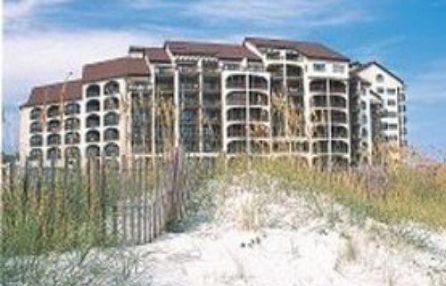 myrtle beach hotels and vacation rentals  myrtle beach