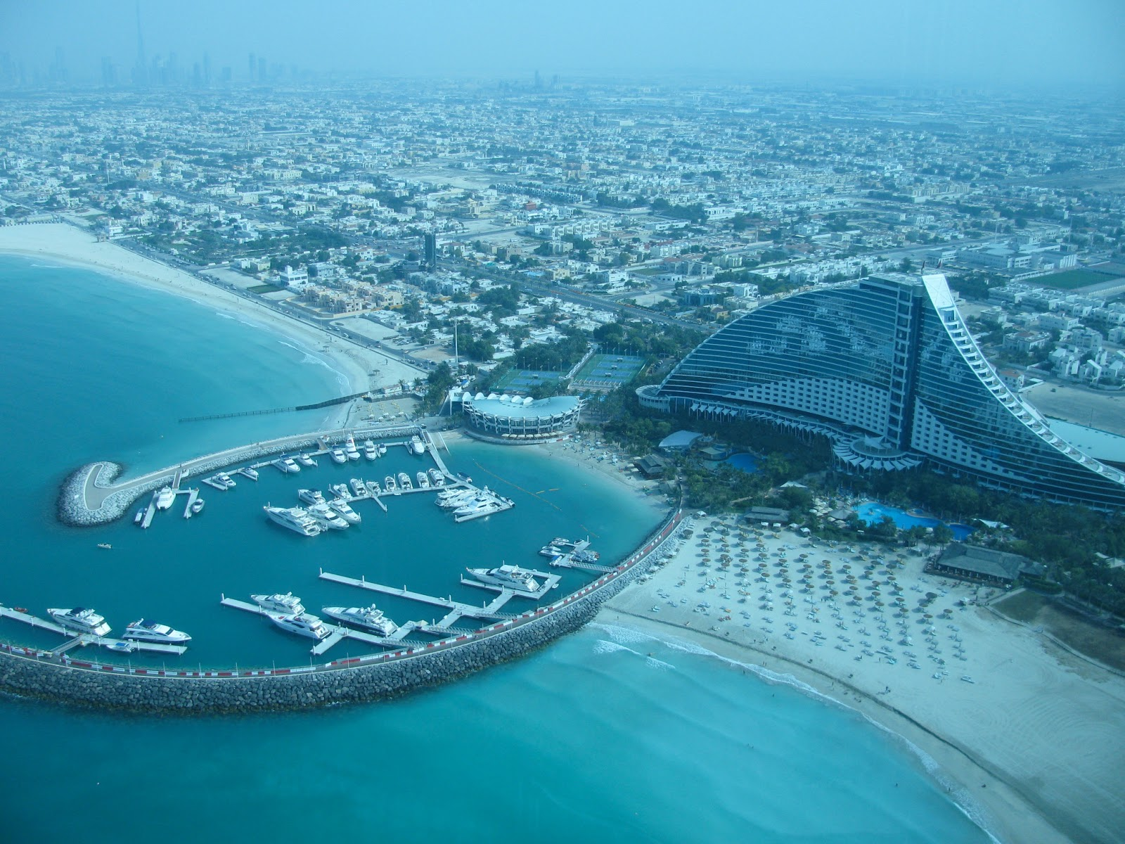 The Best Top 10 Places In Dubai Male Models Picture