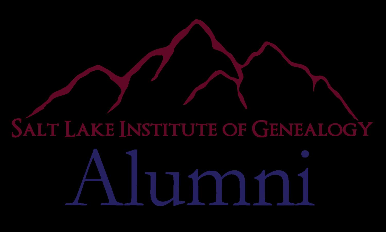 SLIG Alumni - 2016, 2017, 2018, 2019.