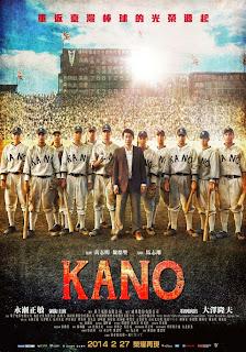 Watch Kano (2014) movie free online