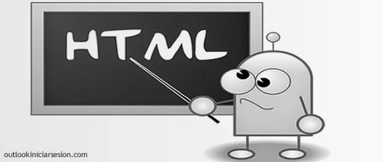 Como usar HTML
