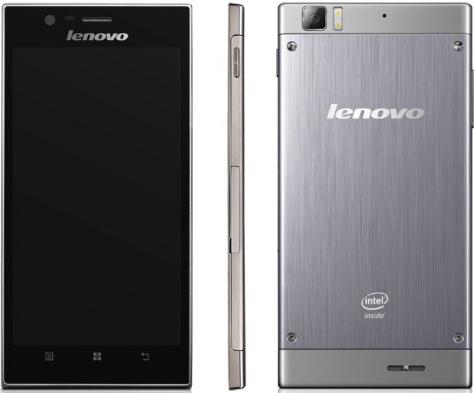 lenovo k900 user manual guide manual user guide rh tipz tech blogspot com K900 Black Intel K900
