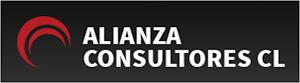 Alianza consultorescl.com