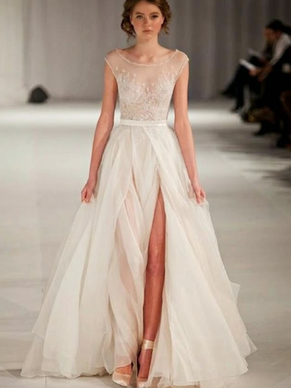 MilaLanusa´s Beauty, Fashion and Livestyle Blog: 1Dress
