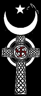 Aza Toth