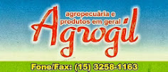 AGROGIL Agropecuária e produtos em Geral
