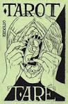 Tarot taré