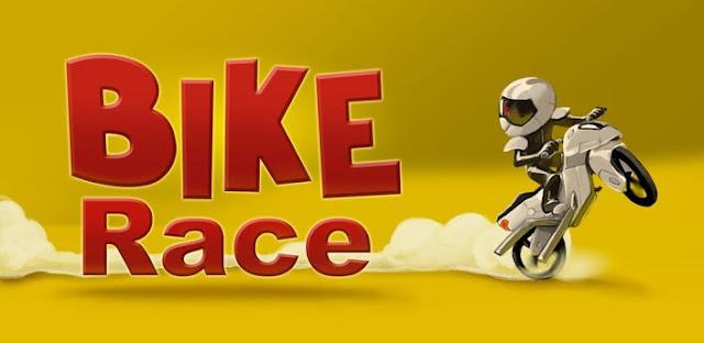 Bike Race Pro by T. F. Games v6.2.3 Apk Miki