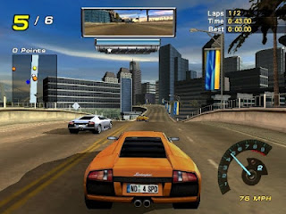 Need+for+Speed+Hot+Pursuit+2+Download+Free 01 Free Download Need For Speed Hot Pursuit 2 PC RIP