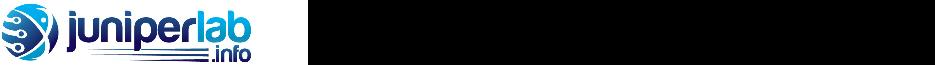 JuniperLab