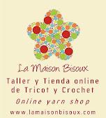 LA MAISON BISOUX