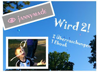 http://jannymade.blogspot.de/2015/06/freugrunde-ohne-ende.html