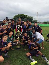 AJAX FC