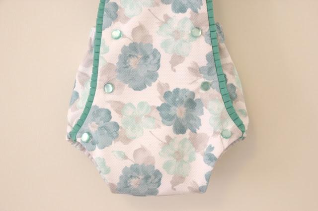 diy pelele ranita peto ropa de bebe patrones gratis