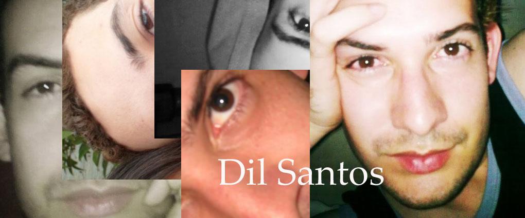 Dil Santos