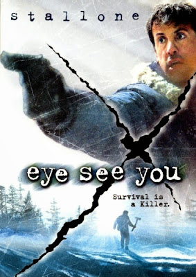 Poster Of Eye See You (2002) Full Movie Hindi Dubbed Free Download Watch Online At downloadingzoo.com