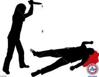 Dua Saksi Kasus Pembunuhan di Wera, Bantah BAP Kepolisian