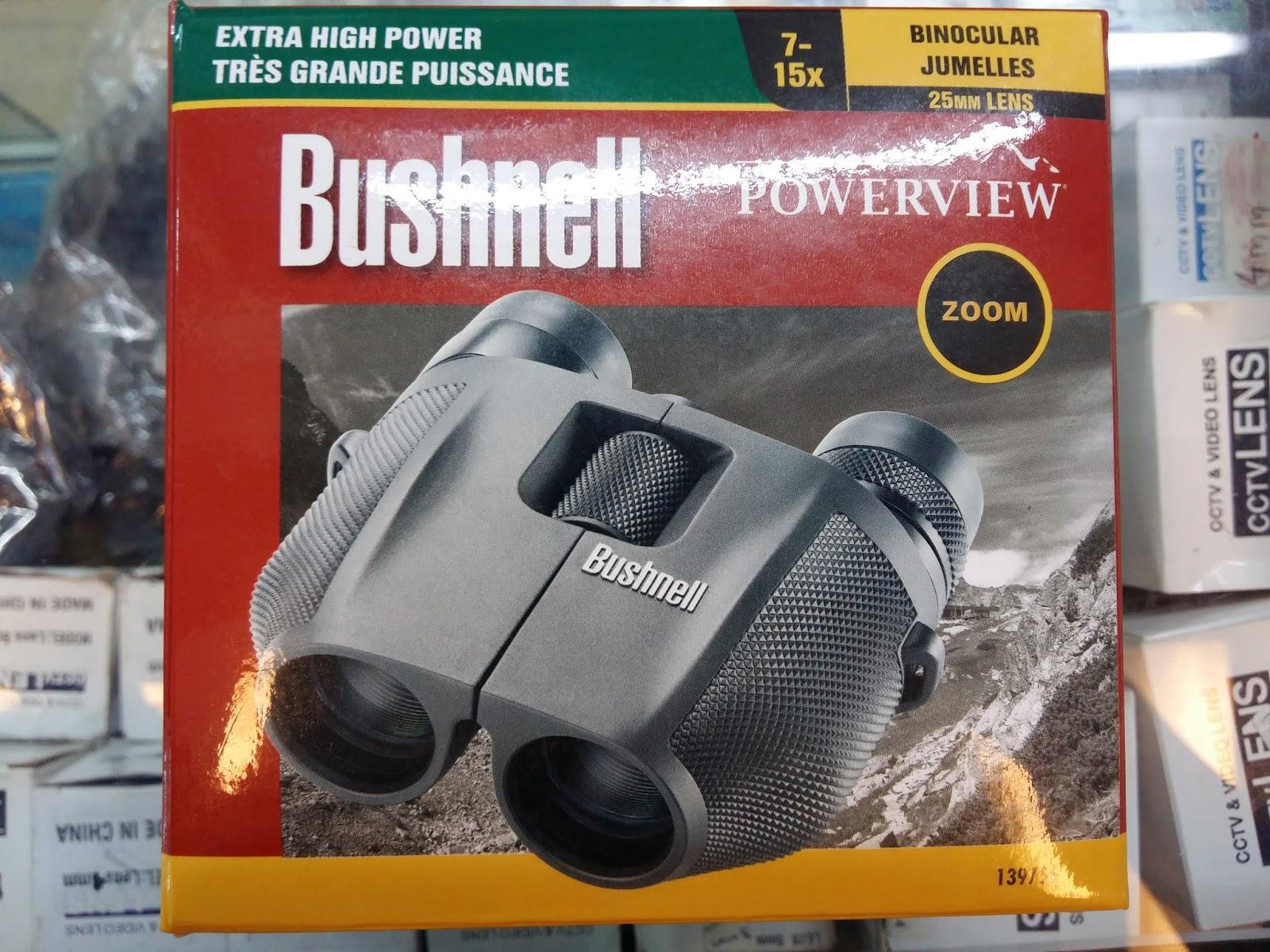 Fluke 772 Milliamp Clamp Meter My Product Smart Sensor Ar861 Laser Distance 60m Bushnell Binocular Powerview 7 15x25mm