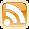 Le flux RSS