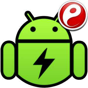 Easy Battery Saver 3.2.9
