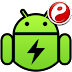 Easy Battery Saver 3.2.9 Apk Download For Android