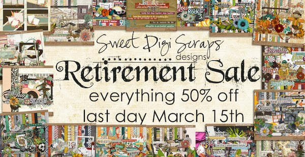 http://www.thedigichick.com/shop/Sweet-Digi-Scraps/