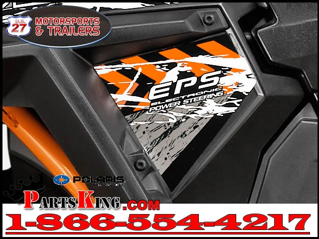 http://www.us27motorsports.com/default.asp?page=xInventoryDetail&id=789360&p=1&s=Year&d=D&vt=utility%20vehicle