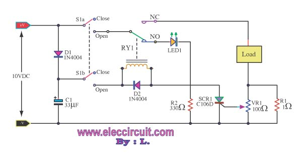 over load protection for a transformer wiring diagrams u2022 rh autonomia co