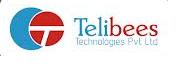 Telebees Recruiting Freshers