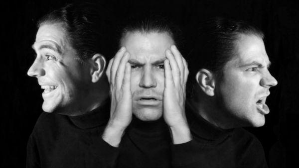 kaksisuuntainen mielialahäiriö Harjavalta