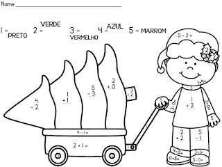 Plano de aula matematica ensino fundamental