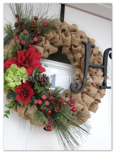 χριστουγεννιατικα χειροποιητα στεφανια,χειροποιητα χριστουγεννιατικα διακοσμητικα,χειροποιητα στεφανια χριστουγεννιατικα