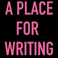 Check out Faith's Writing Blog!