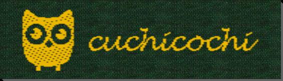 Cuchicochi